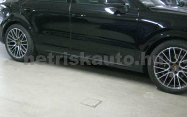 PORSCHE Cayenne személygépkocsi - 2995cm3 Hybrid 106294 4/12