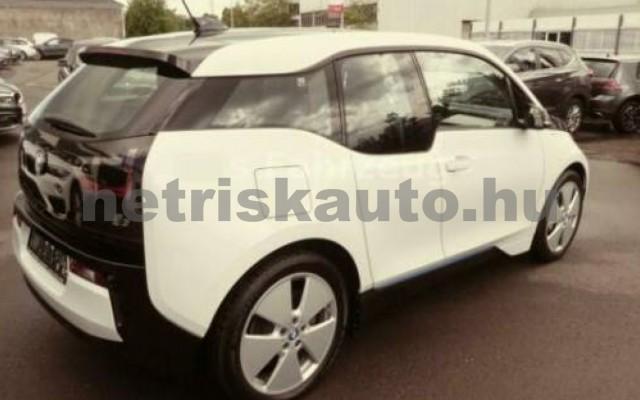 BMW i3 személygépkocsi - 700cm3 Hybrid 110320 4/10