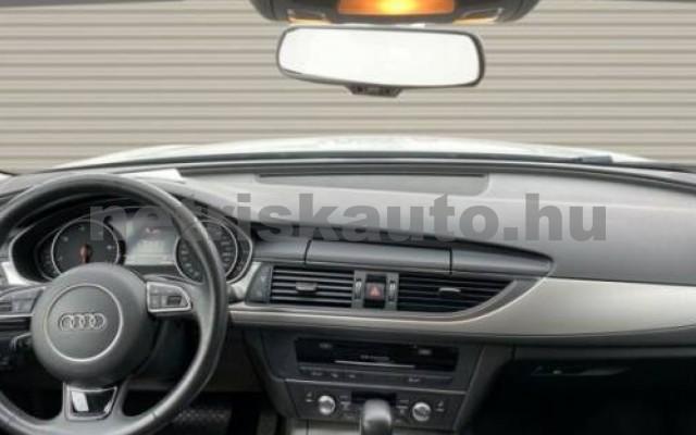 AUDI A6 3.0 V6 TDI S-tronic személygépkocsi - 2967cm3 Diesel 55095 6/7