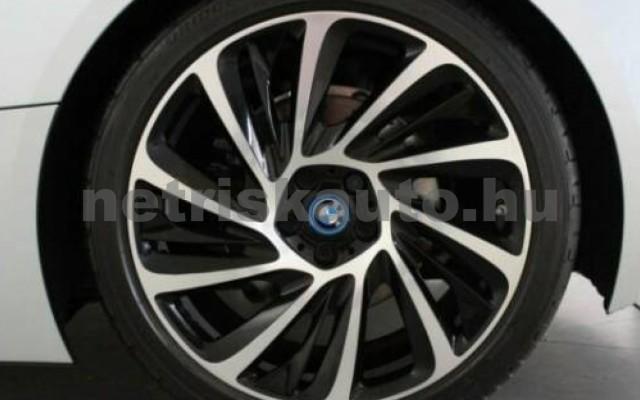 BMW i8 személygépkocsi - 1499cm3 Hybrid 110325 8/9