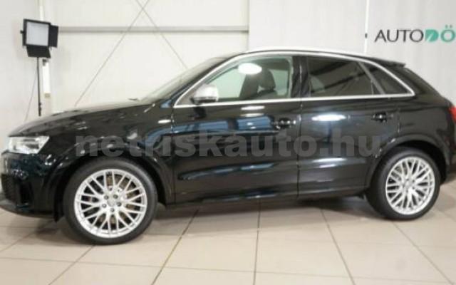 AUDI RSQ3 személygépkocsi - 2480cm3 Benzin 42508 2/7