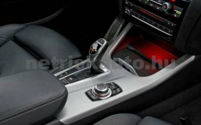 BMW X4 személygépkocsi - 2979cm3 Benzin 105246 9/12