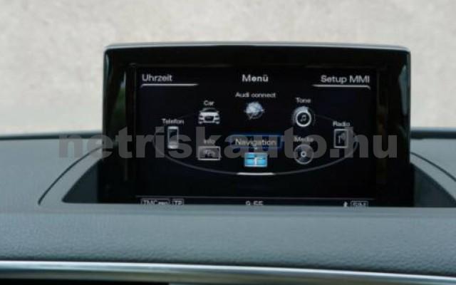 AUDI Q3 személygépkocsi - 1395cm3 Benzin 55151 6/7