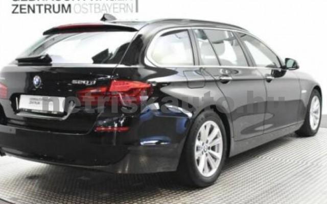 BMW 520 személygépkocsi - 1995cm3 Diesel 55516 2/7