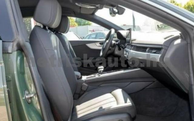 AUDI A5 személygépkocsi - 2967cm3 Diesel 109180 2/8