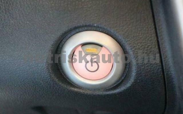 NISSAN Leaf személygépkocsi - cm3 Kizárólag elektromos 106157 3/5