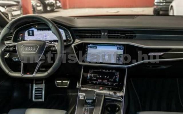 AUDI S7 személygépkocsi - 2967cm3 Diesel 104904 10/12