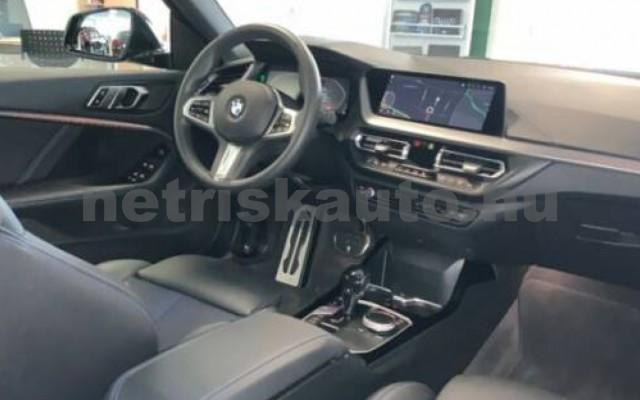 2er Gran Coupé személygépkocsi - 1499cm3 Benzin 105043 3/8
