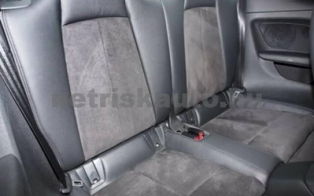 AUDI TT 2.0 TFSI quattro S-tronic személygépkocsi - 1984cm3 Benzin 42560 5/7