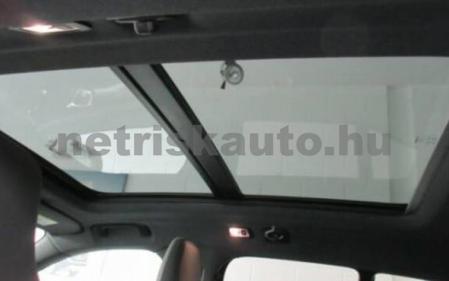 XC40 személygépkocsi - 1477cm3 Hybrid 106444 11/11