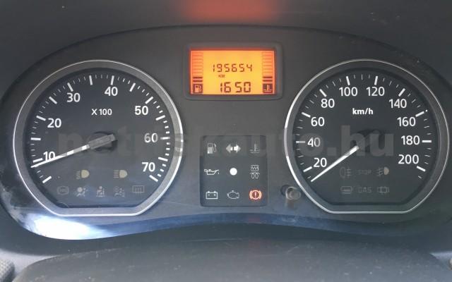 DACIA Sandero 1.4 Ambiance személygépkocsi - 1390cm3 Benzin 44701 10/10