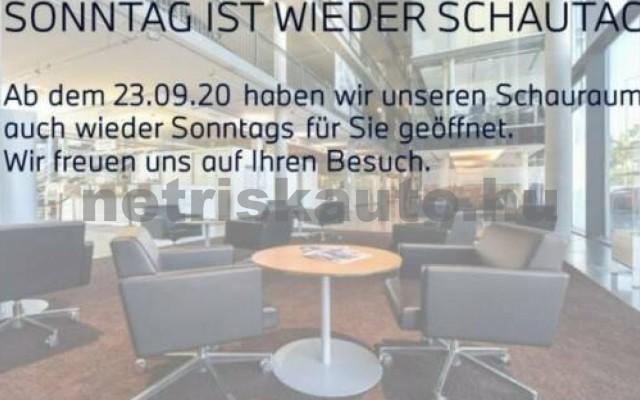 BMW 335 személygépkocsi - 2993cm3 Diesel 55403 3/6