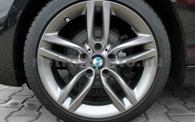 BMW 120 személygépkocsi - 1995cm3 Diesel 42590 6/7