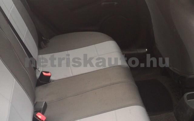MAZDA Mazda 2 személygépkocsi - 1560cm3 Diesel 47486 7/11