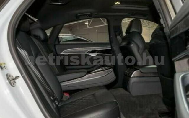 A8 személygépkocsi - 2995cm3 Hybrid 104713 4/8