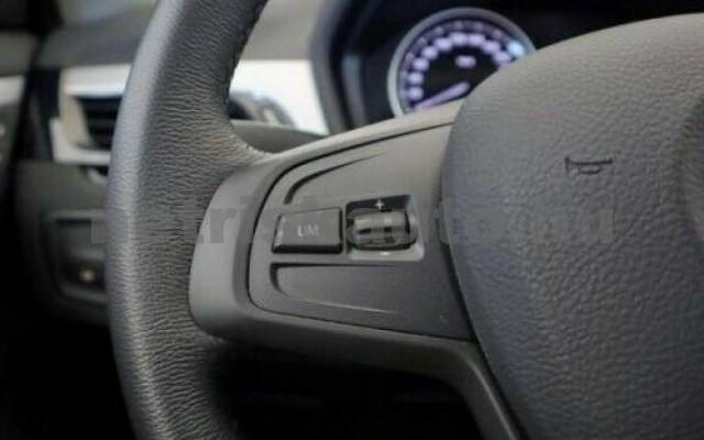 BMW X1 személygépkocsi - 1499cm3 Benzin 110042 5/9