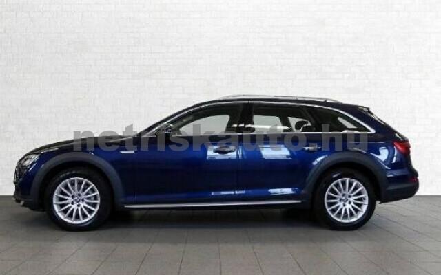 AUDI A4 Allroad személygépkocsi - 2967cm3 Diesel 42390 2/7