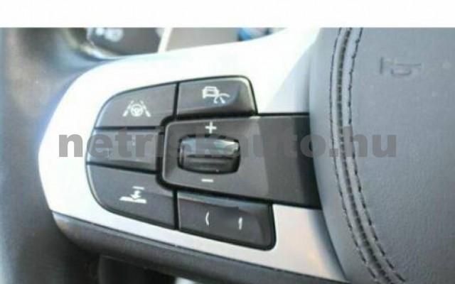 BMW 640 személygépkocsi - 2993cm3 Diesel 109969 6/9
