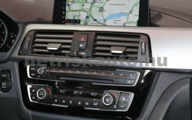 BMW 340 személygépkocsi - 2998cm3 Benzin 55416 6/7