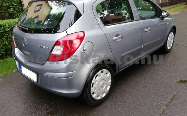 OPEL Corsa 1.4 Enjoy személygépkocsi - 1364cm3 Benzin 44720 3/7