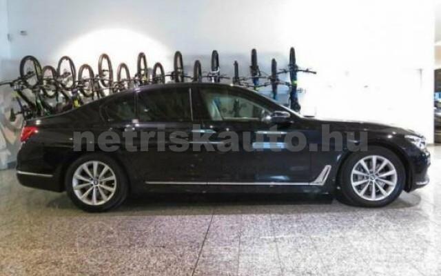 BMW 730 személygépkocsi - 2993cm3 Diesel 42957 2/7
