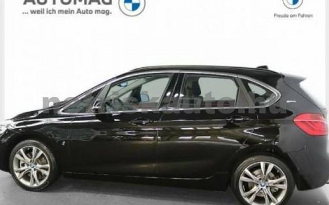 BMW 225 Active Tourer személygépkocsi - 1499cm3 Hybrid 55324 4/7