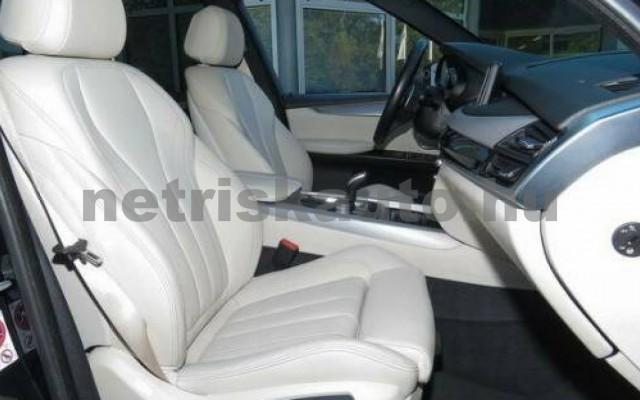 BMW X5 M50 személygépkocsi - 2993cm3 Diesel 55790 3/7