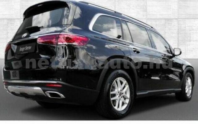 GLS 350 személygépkocsi - 2925cm3 Diesel 106051 2/8