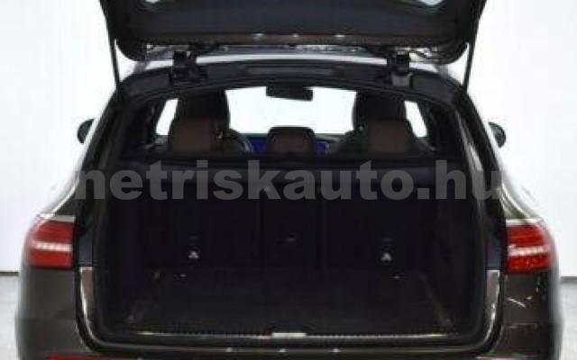 E 350 személygépkocsi - 2987cm3 Diesel 105868 5/10
