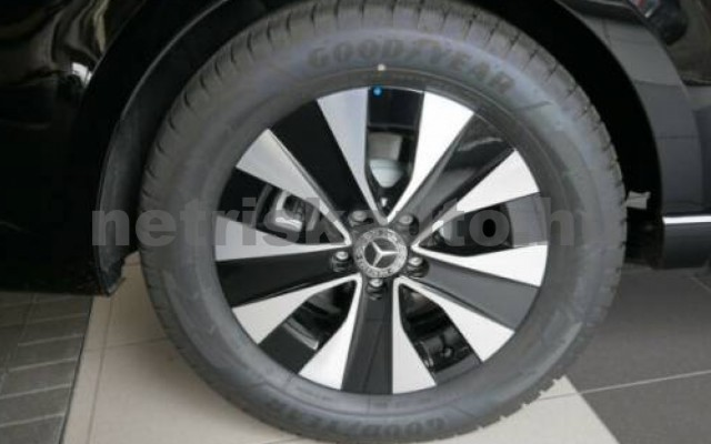 MERCEDES-BENZ EQV személygépkocsi - cm3 Kizárólag elektromos 105883 6/9