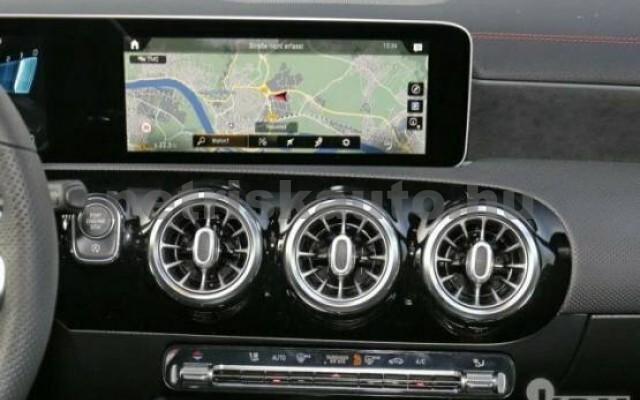 MERCEDES-BENZ CLA 35 AMG Mercedes-AMG A 35 4Matic 7G-DCT személygépkocsi - 1991cm3 Benzin 43651 4/7