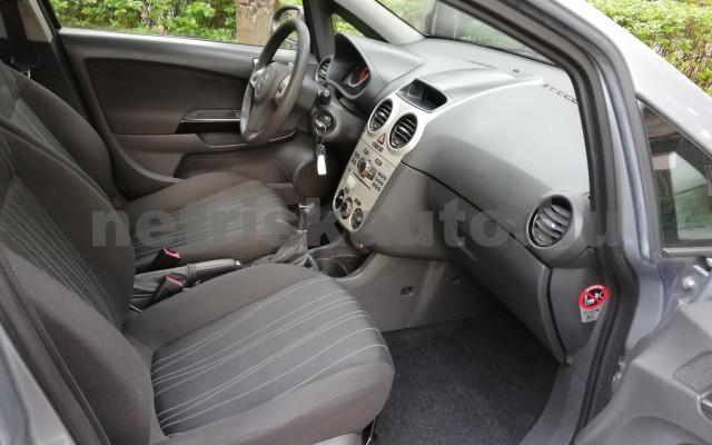 OPEL Corsa 1.4 Enjoy személygépkocsi - 1364cm3 Benzin 44720 5/7