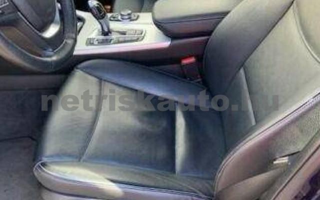 X4 személygépkocsi - 1995cm3 Diesel 105256 6/12