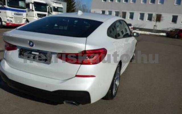 BMW 640 személygépkocsi - 2998cm3 Benzin 105161 7/12