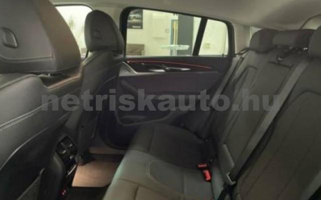 BMW X4 személygépkocsi - 1998cm3 Benzin 110108 9/10