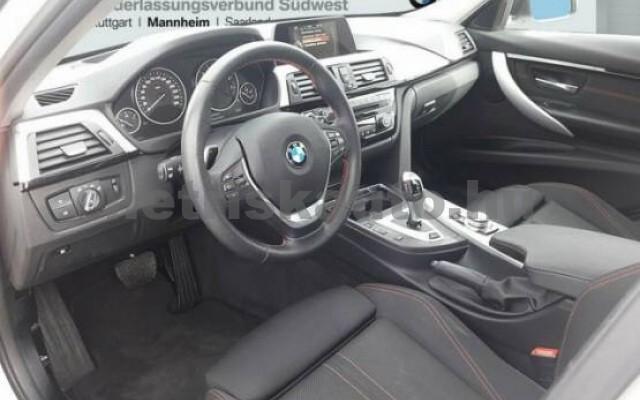 BMW 330 személygépkocsi - 1998cm3 Hybrid 42679 4/7