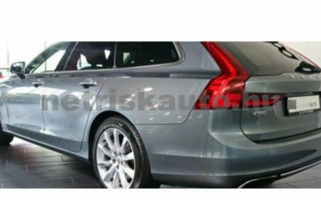 V90 személygépkocsi - 1969cm3 Hybrid 106414 3/12