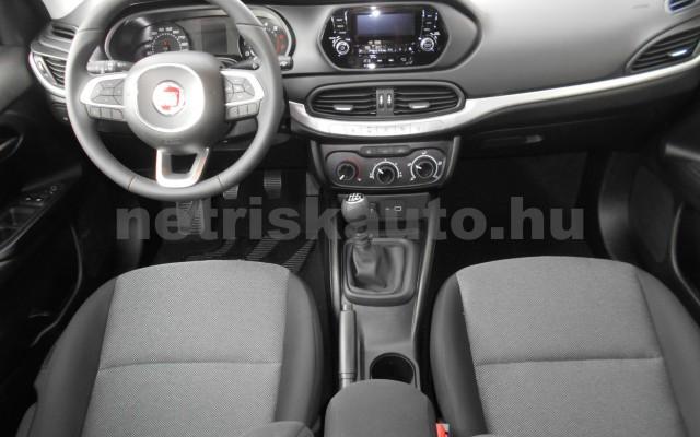 FIAT Tipo 1.4 16V Street személygépkocsi - 1368cm3 Benzin 19965 5/11