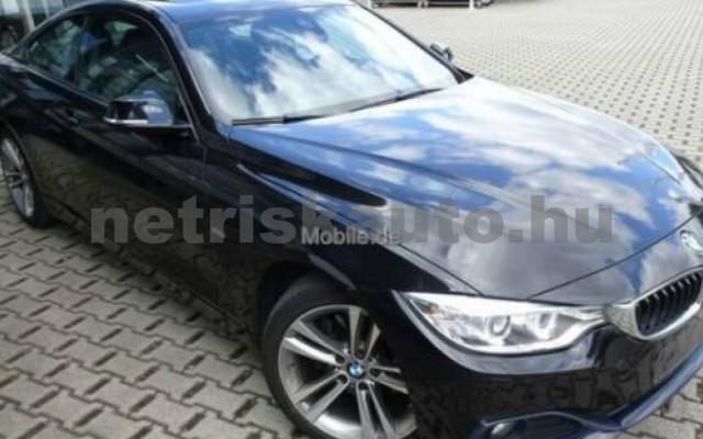 BMW 430 személygépkocsi - 2993cm3 Diesel 55447 3/7