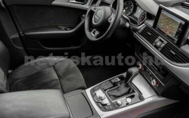 A6 személygépkocsi - 2967cm3 Diesel 104672 2/9
