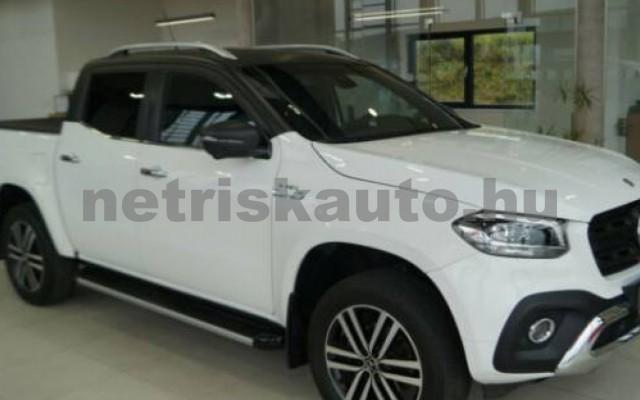 X 350 személygépkocsi - 2987cm3 Diesel 106163 5/11