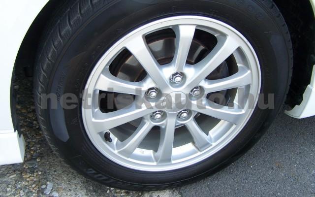 MITSUBISHI Lancer 1.6 Intense AS&G személygépkocsi - 1590cm3 Benzin 49999 11/12