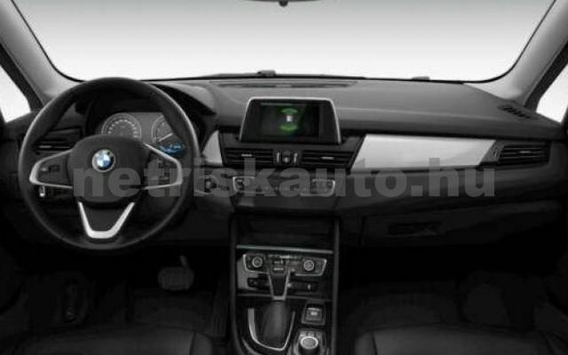 BMW 225 Active Tourer személygépkocsi - 1499cm3 Hybrid 109775 3/3