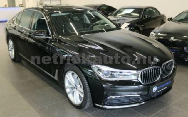 BMW 730 személygépkocsi - 2993cm3 Diesel 42961 2/7