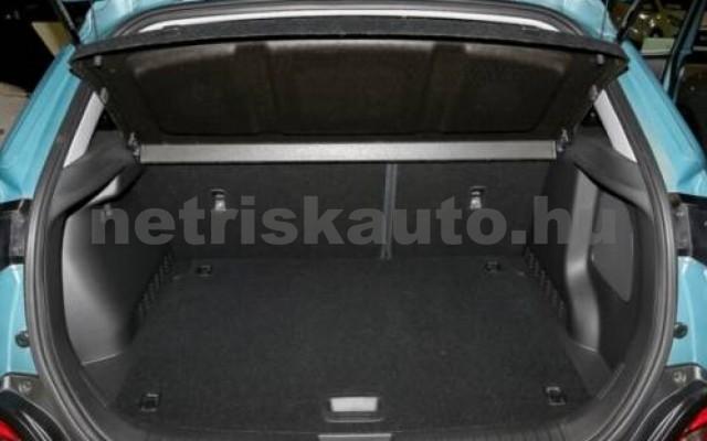 Kona személygépkocsi - cm3 Kizárólag elektromos 105522 7/8