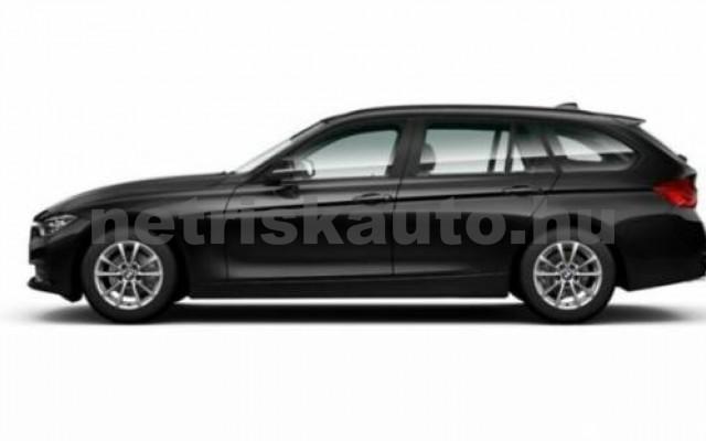 BMW 318 személygépkocsi - 1995cm3 Diesel 55330 3/6