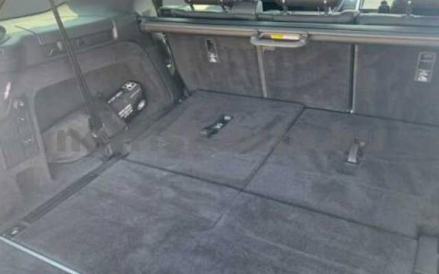 Discovery személygépkocsi - 2993cm3 Diesel 105550 9/11