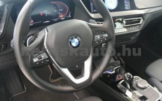 2er Gran Coupé személygépkocsi - cm3 Diesel 105050 8/9