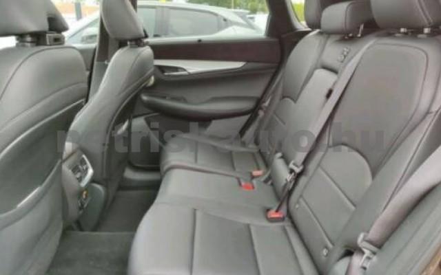 QX50 személygépkocsi - 1997cm3 Benzin 105451 8/12