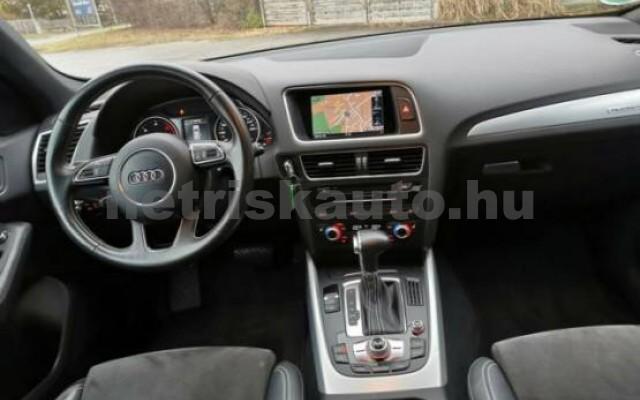 AUDI Q5 személygépkocsi - 1968cm3 Diesel 42466 7/7